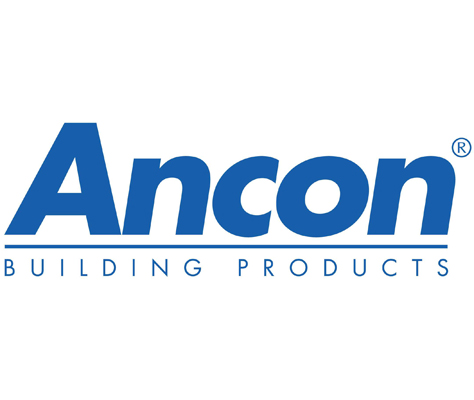 Ancon wall ties for new houses and extensions