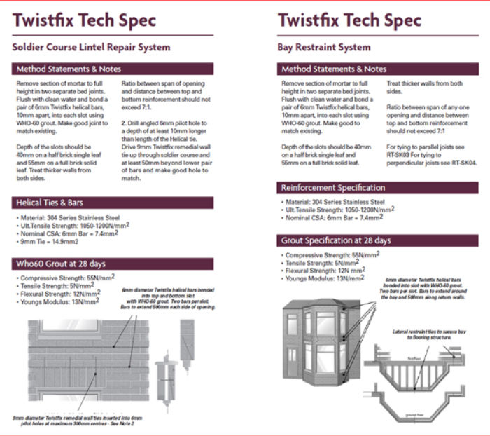 Catalogue-Tech-Specs