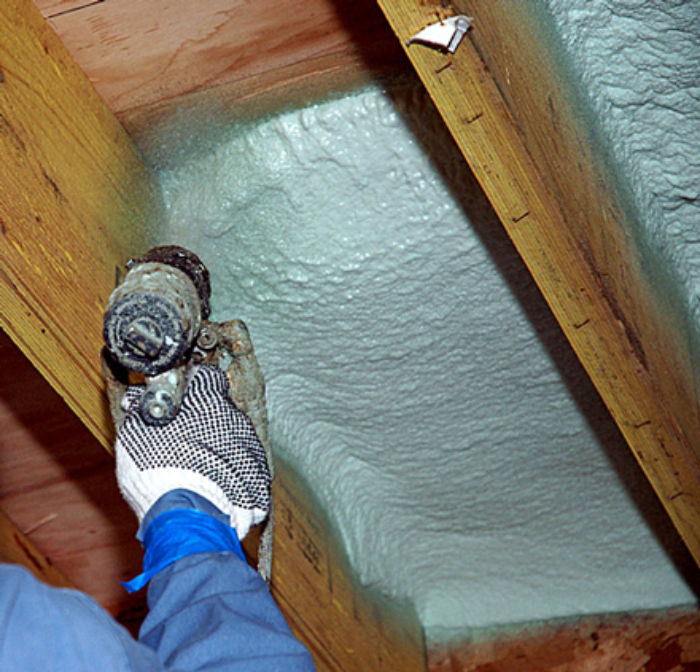 foam-insulation-spray