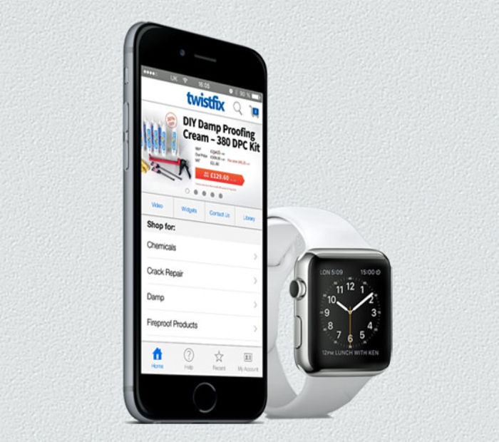 iWatch-winner