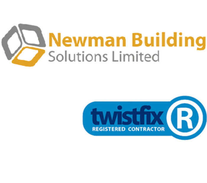 Newman-Building-Services