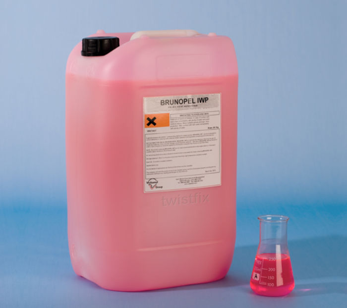 Waterproofing-Additive-25KG
