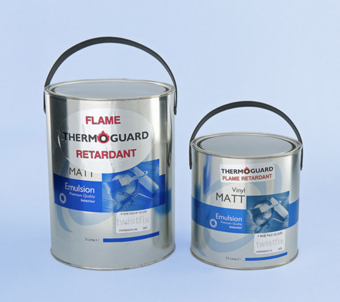 Fire-Retardant-Paint-Emulsi