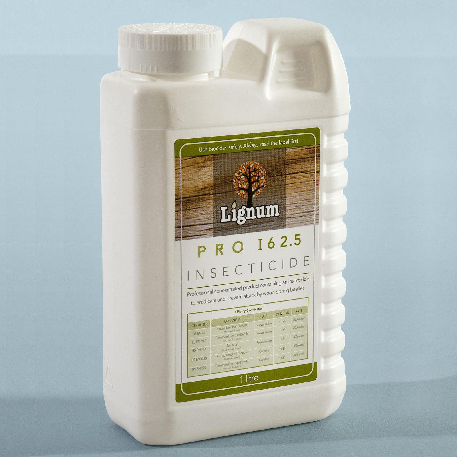 lignum woodworm treatment twistfix. Black Bedroom Furniture Sets. Home Design Ideas