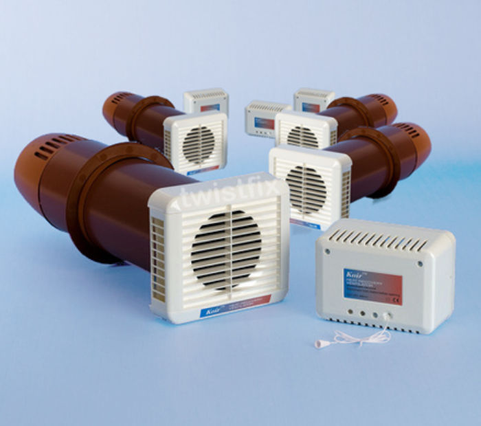 Heat-Recovery-Fan-pack