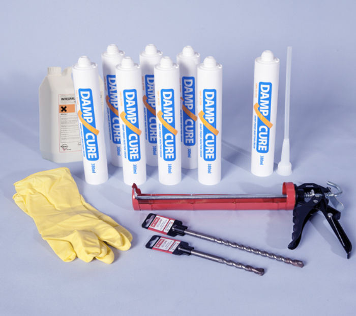 RISING-DAMP-KIT