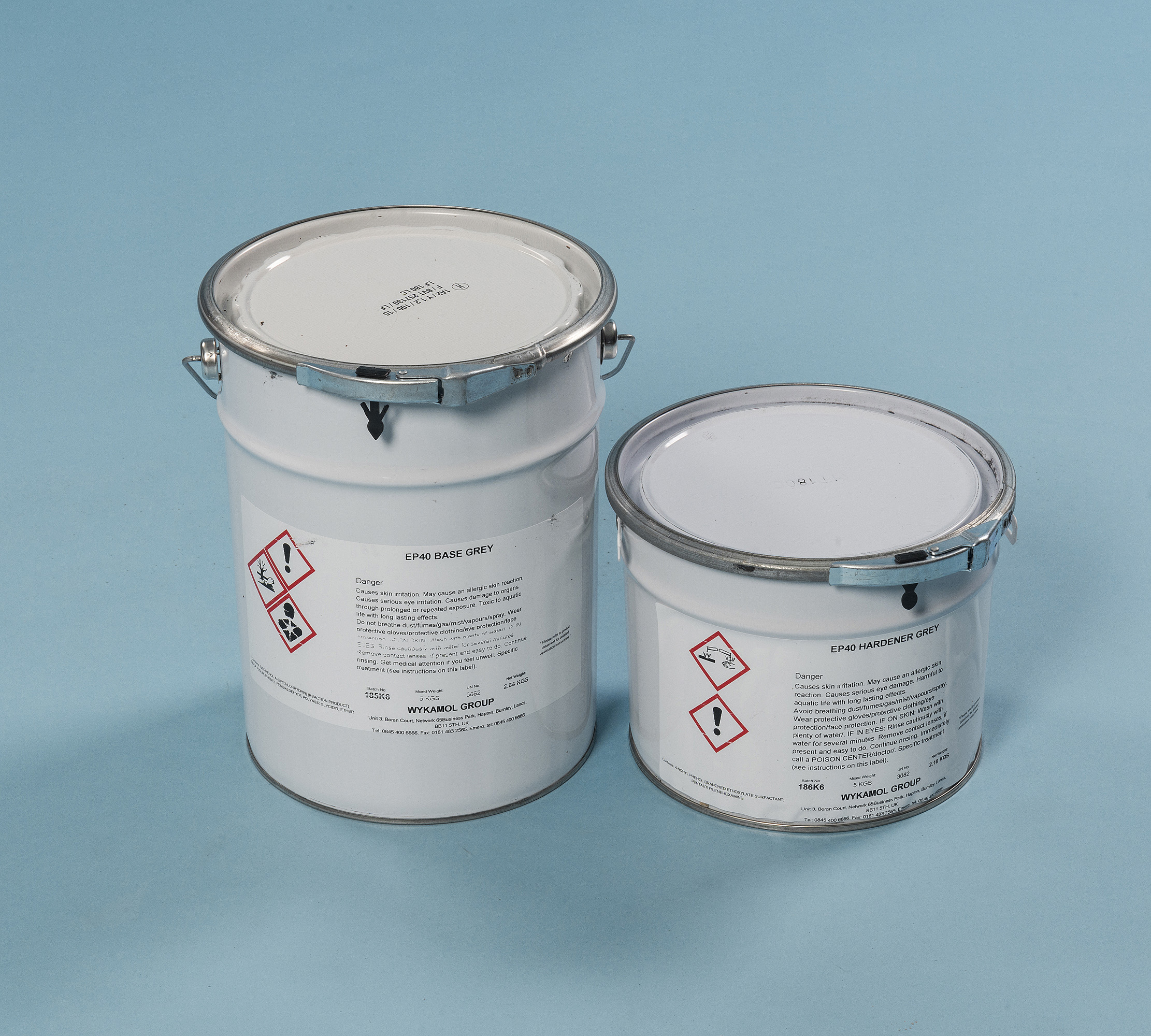 Breathable Paints For Damp Walls
