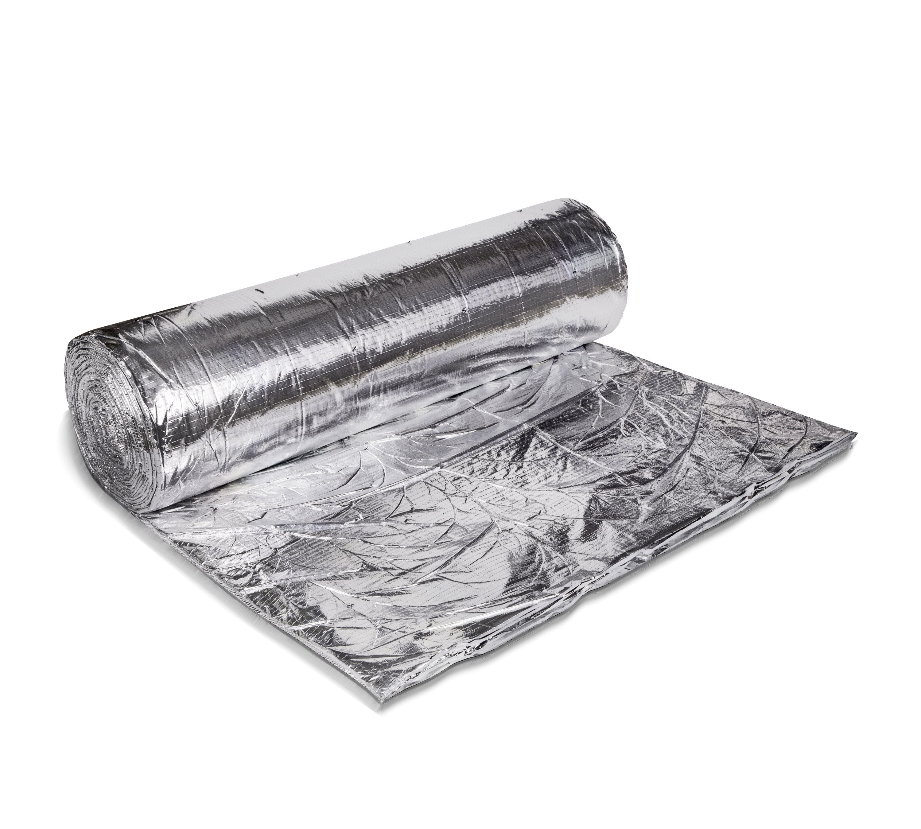 SuperQuilt Multi Foil Insulation
