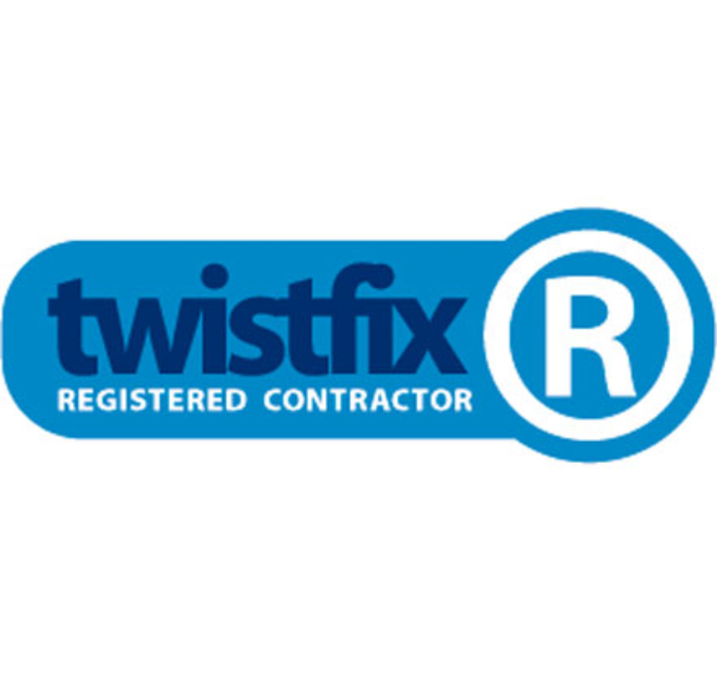 registered contractor logo