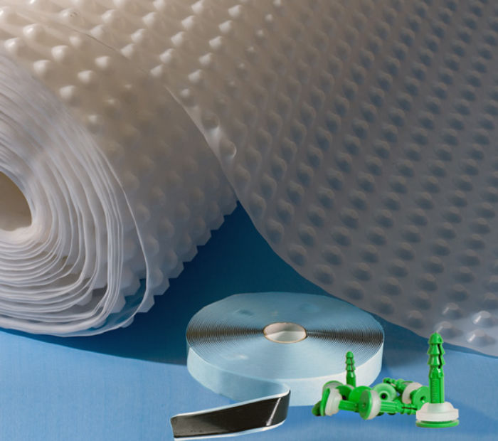 Waterproofing-membrane-Kit-