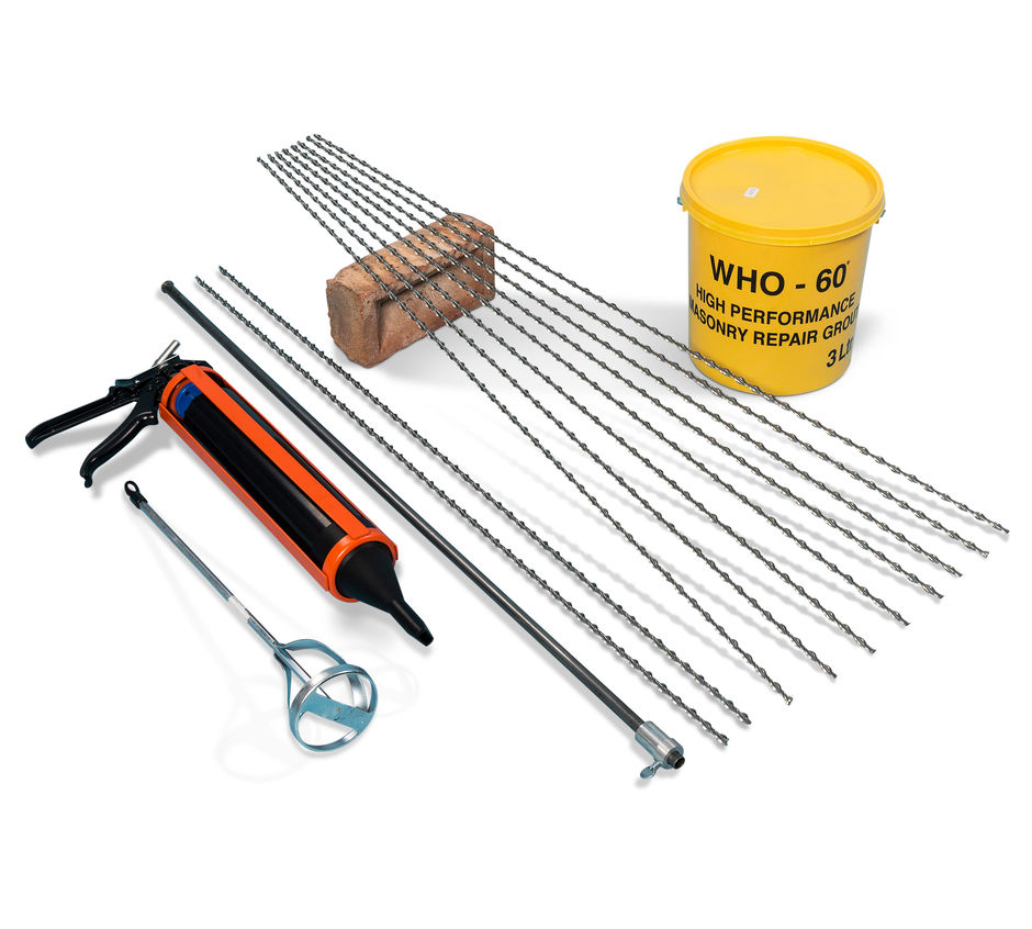 BRICK-PIN-FIXING-KIT 2